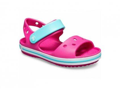 crocs-12856 6lh