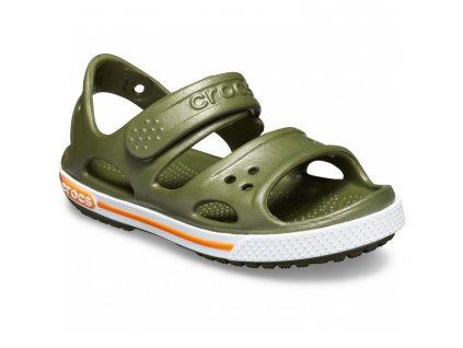 14854 309-crocs