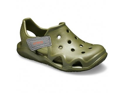 204021 309 Crocs
