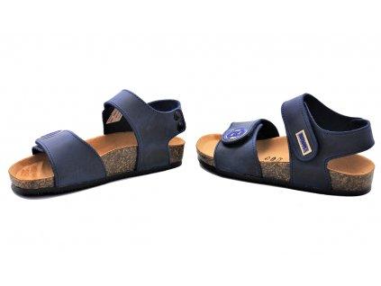 Biomodex detske sandale tt topanky