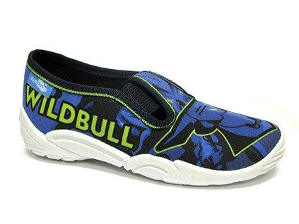 23 371 LP Chaber Wild bull 26 30