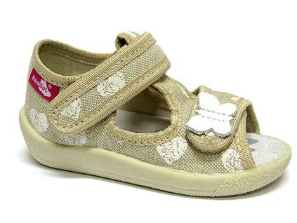 13 140 ren but papuce