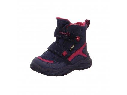 superfit zimné cizmy (3)