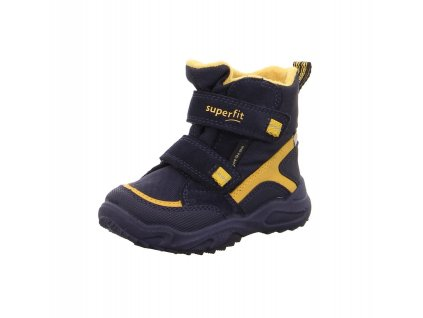 superfit zimné cizmy (5)
