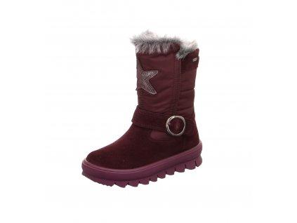 superfit zimné cizmy (1)