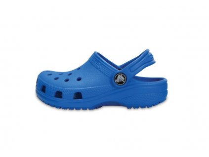 204536 456 crocs