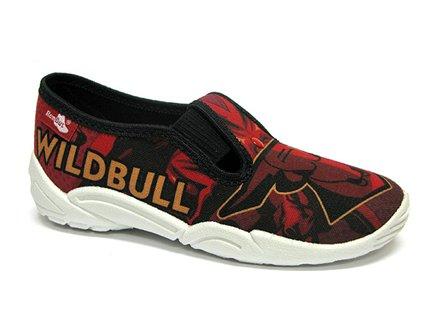 23 371 P Červená wildbull 26 32
