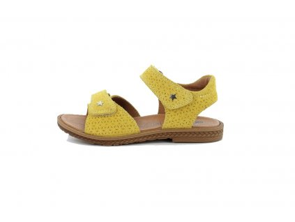 Primigi Detské Sandále 28-34
