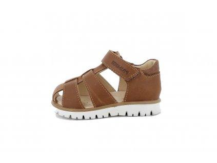 Primigi Detské Sandále 20-29