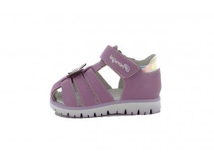 Primigi Detské Sandále 18-27