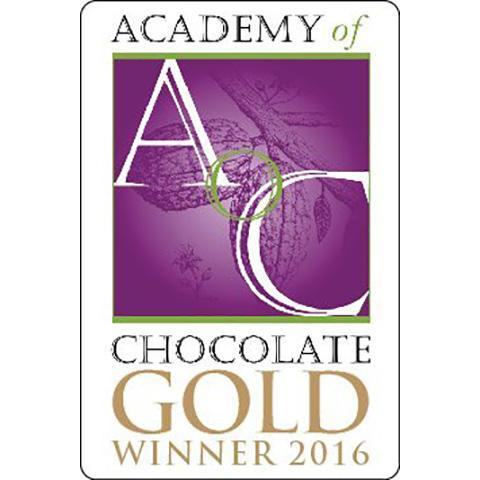 award-aoc-2016-gold
