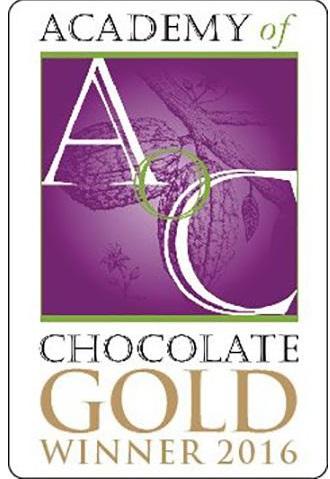 award-aoc-2016-gold_1