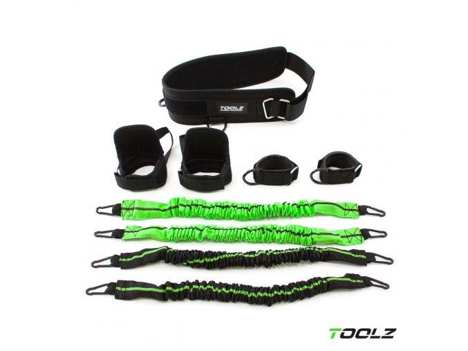 expandable belt toolz