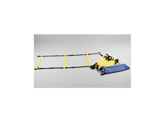 TOPSPIN Power Lader koordinačný rebrík