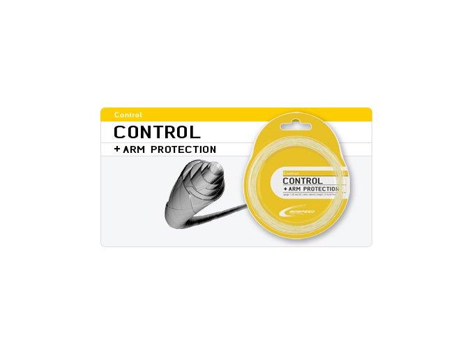 Control 1,3 12 m a 200m
