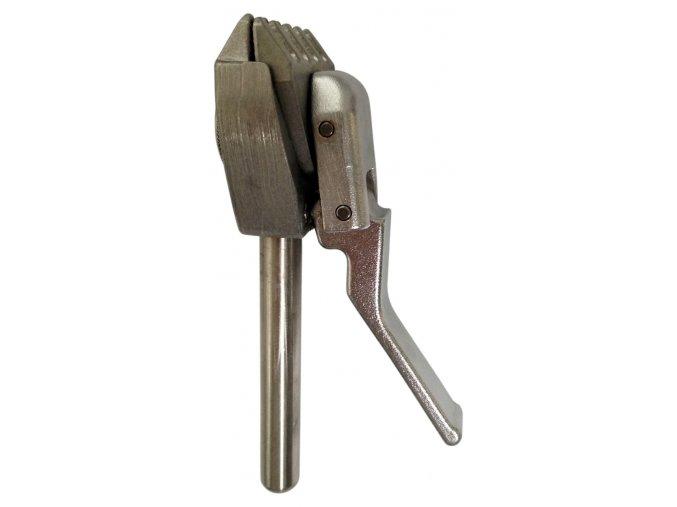 premium stringer penta tennis clamp 19709.1440153269