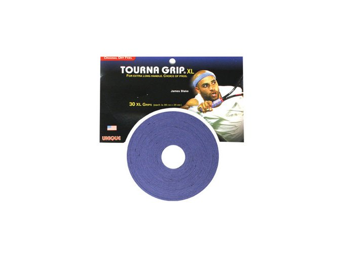 TOURNAGRIP 30 ks XL