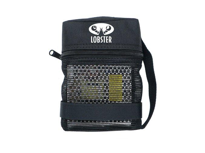 LOBSTER AC 220 V  Adapter