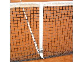 TOPSPIN stredná páska Wimbledon