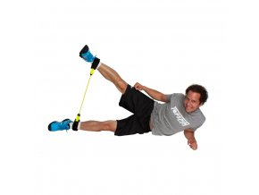 topspin toolz pro leg toner 1