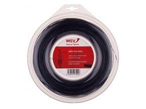 th2 p.76.1 msv go max 120mm