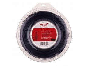 th2 p.76.1 msv go max 120mm