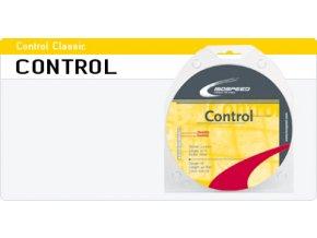 Control Classic 1,3