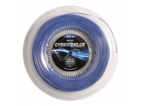 TOPSPIN Cyber Blue 1,25/300m
