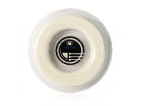 TOPSPIN Fibre  Touch  1,3/200m