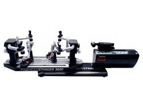 penta premium 3600 wise 2086 stringing machine main 12364.1474398366