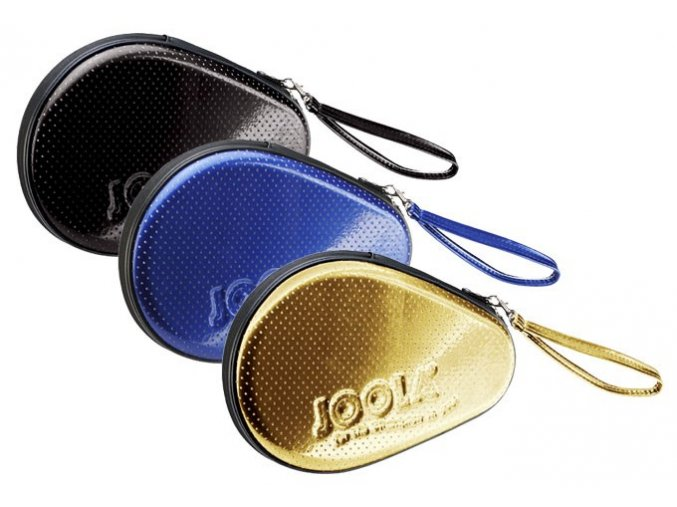 Joola - Bat Case Trox