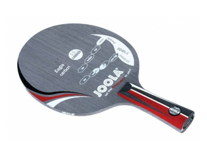 Joola - Eagle Carbon