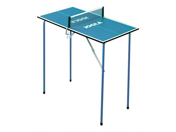 Joola - Mini Table