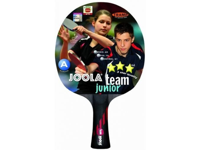 Joola - Team Joola Junior