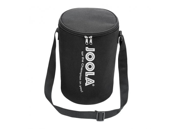 Joola - Ball Bag