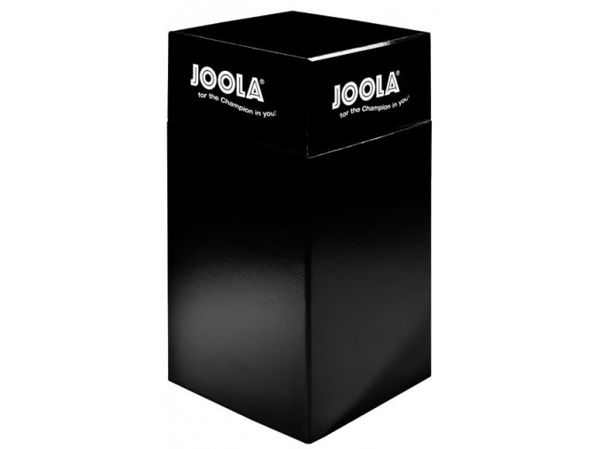 Joola - Towel Box