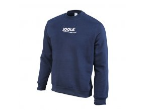 Joola - Sweater Yemi