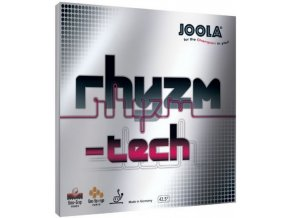 Joola - Rhyzm Tech