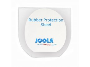 Joola - Protection Foil