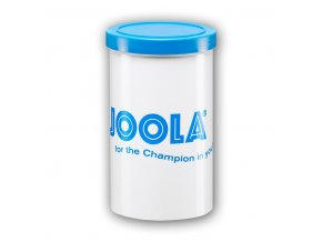 Joola - Ball Box
