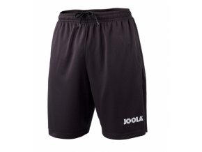 Joola - Basic Long