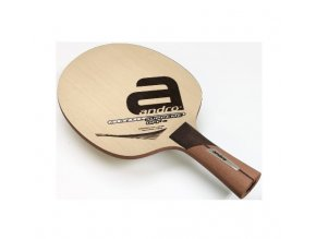 ANDRO - Kinetic Supreme Zylon Hinoki OFF-