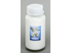 Joola - Lepidlo X-glue 1000ml