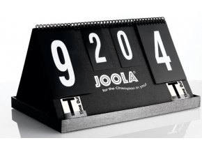 Joola - Scorer Pointer