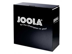 Joola - Umpire Table