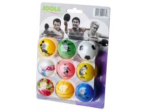 Joola - Fan Ball