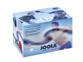 Joola - Training / 120 ks