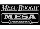 Mesa Boogie Tube Sets