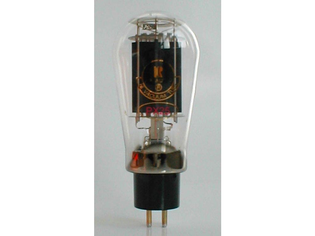 KR PX25 UK 2 KR Audio PX25 Tube Pair 1