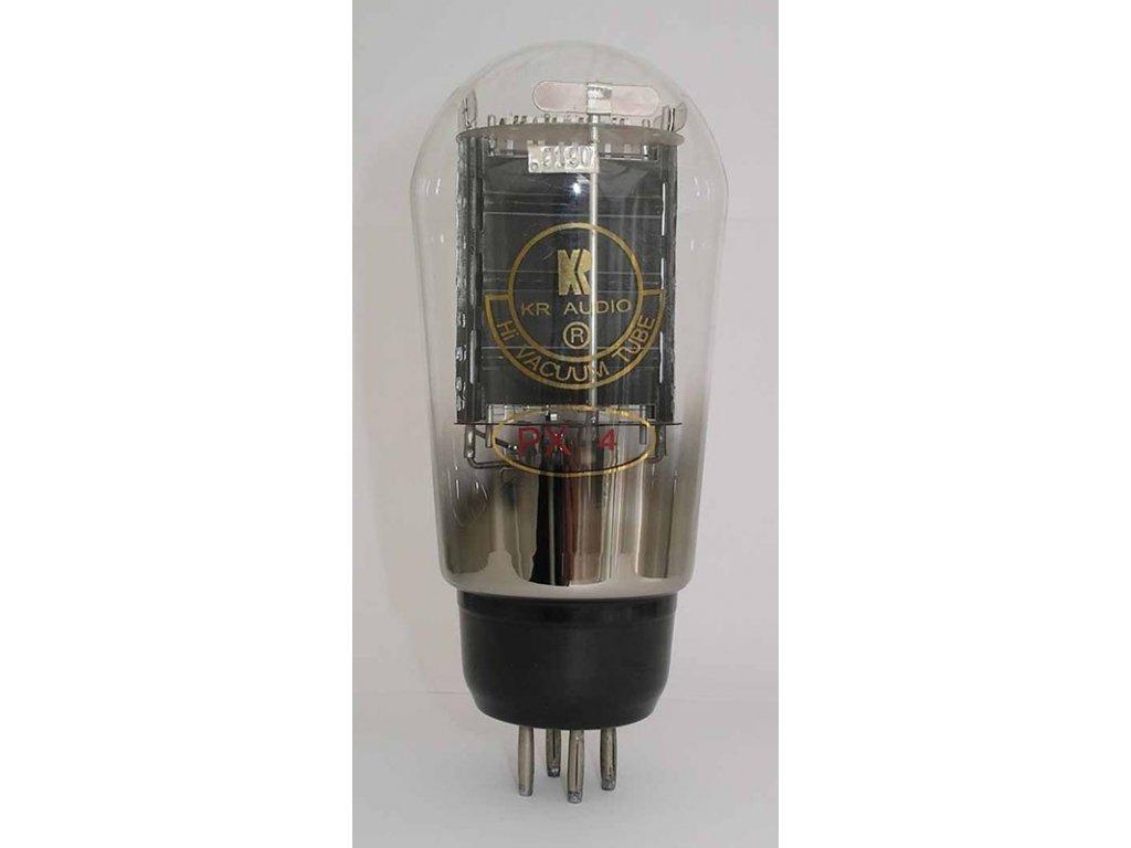 KR PX4 UK 2 KR Audio PX4 UK Socket Pair 1